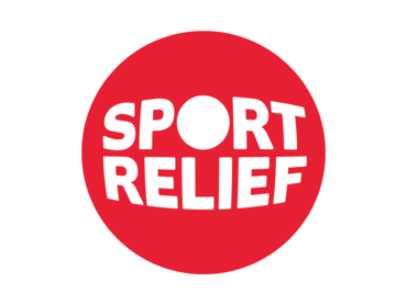 sports relief logo 2